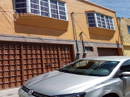 Foto Casa en Renta en  Aragón la Villa,  Gustavo A. Madero  Av. Francisco Morazan No. 796 Col. Villa de Aragon  Alcaldia Gustavo A. Madero  C. P. 07570