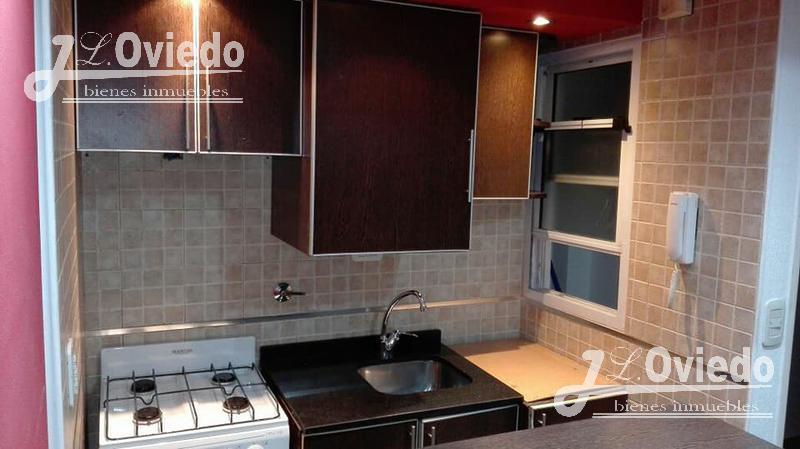 Foto Departamento en Venta |  en  Haedo,  Moron  departamento 2 ambientes en haedo