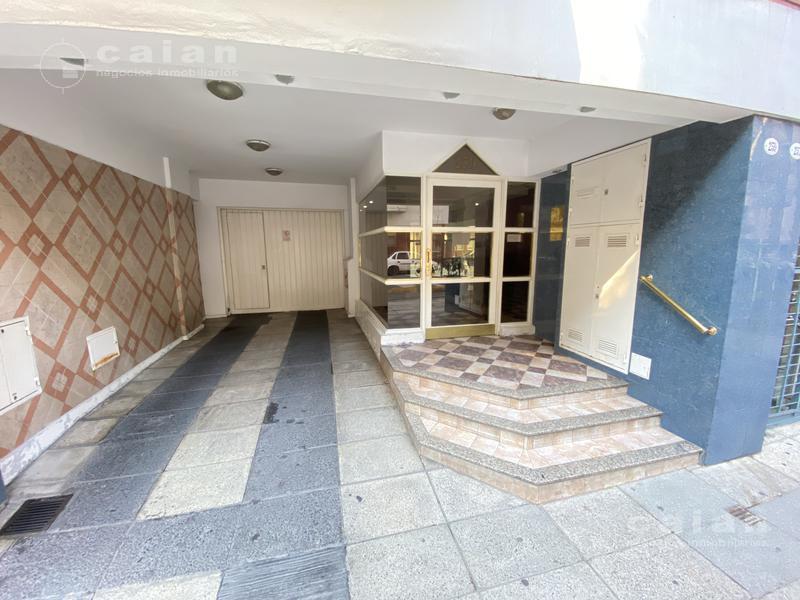 Foto Departamento en Venta en  Villa Crespo ,  Capital Federal  Julian Alvarez al 200, CABA