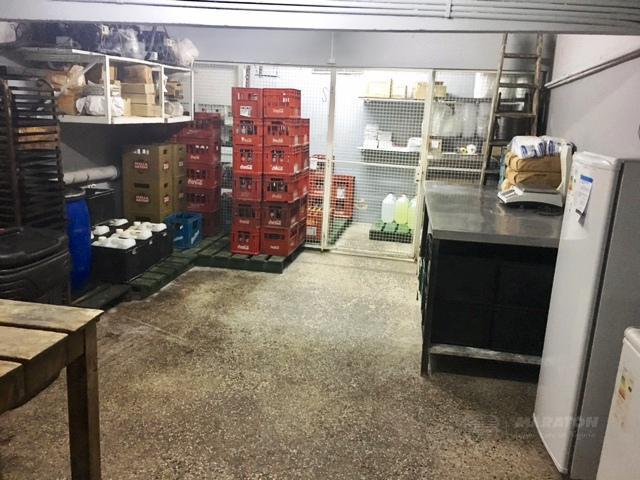 Foto Fondo de Comercio en Venta   Alquiler en  San Telmo ,  Capital Federal  Av. Paseo Colon al 500