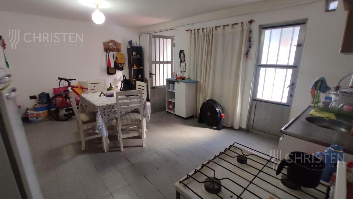 Foto Departamento en Venta en  Centro,  General Obligado  URQUIZA 1800