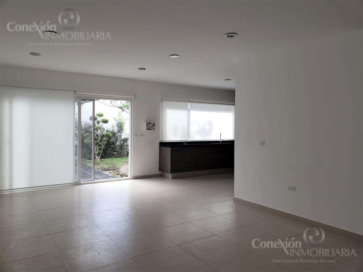 Foto Casa en Renta en  Juriquilla,  Querétaro  Casa en Renta en la Condesa Juriquilla, Queretaro