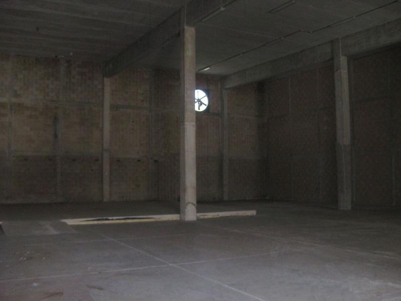 Foto Bodega Industrial en Renta en  Lagos,  Cancún  CENTRO BODEGUERO JOSE 1