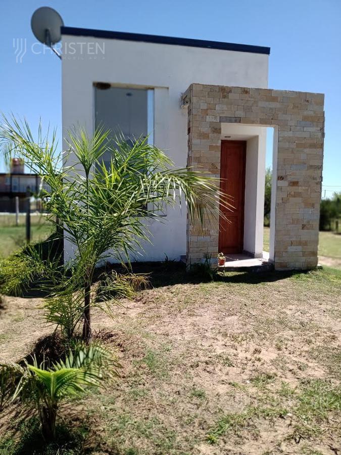 Foto Casa en Venta en  Arroyo Leyes,  La Capital  Lagos del Leyes Ruta 1 Km 15,5