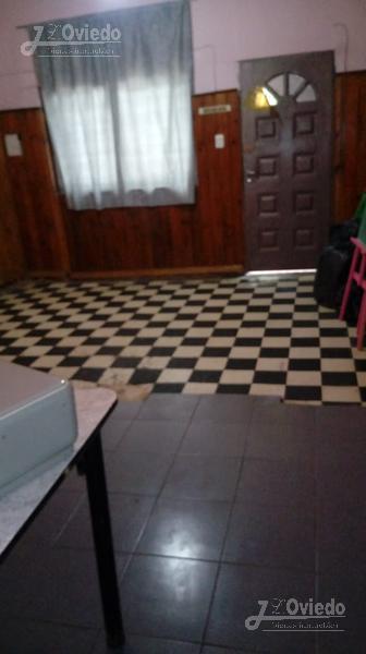 Foto Departamento en Alquiler en  Jose Clemente Paz ,  G.B.A. Zona Norte  Pte Rivadavia al 300