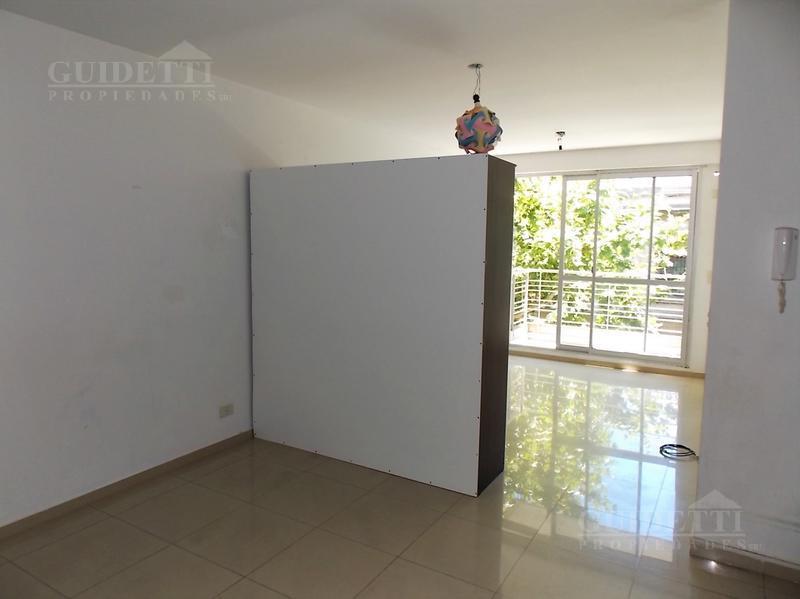 Foto Departamento en Alquiler en  Palermo ,  Capital Federal  Charcas al 4600 y Darragueira