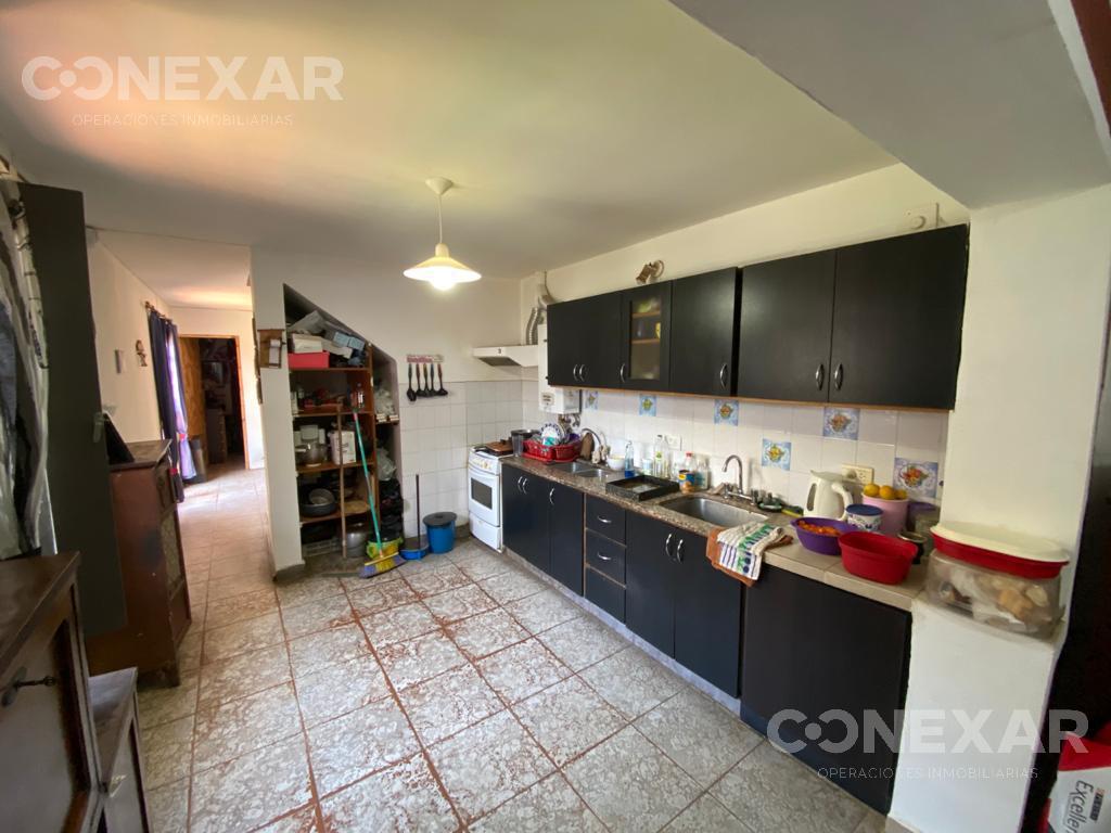 Foto Casa en Venta en  Cerro Chico,  Cordoba  Alvar Nuñez Cabeza de Vaca al 4200