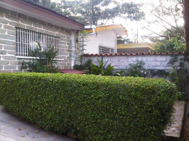 Foto Casa en Venta en  Las Minitas,  Distrito Central  CASA VENTA LAS MINITAS TEGUCIGALPA HONDURAS