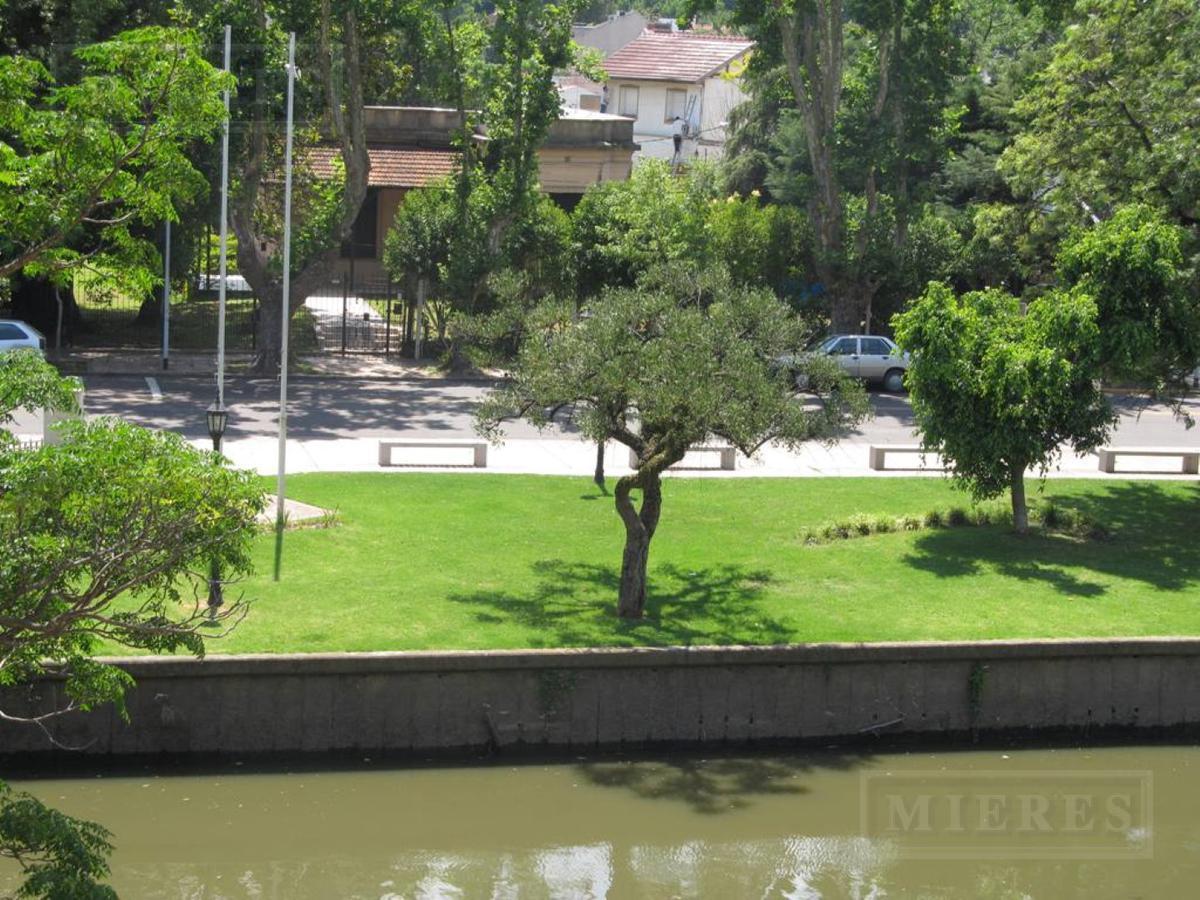 Palmas Plaza - Departamento en venta