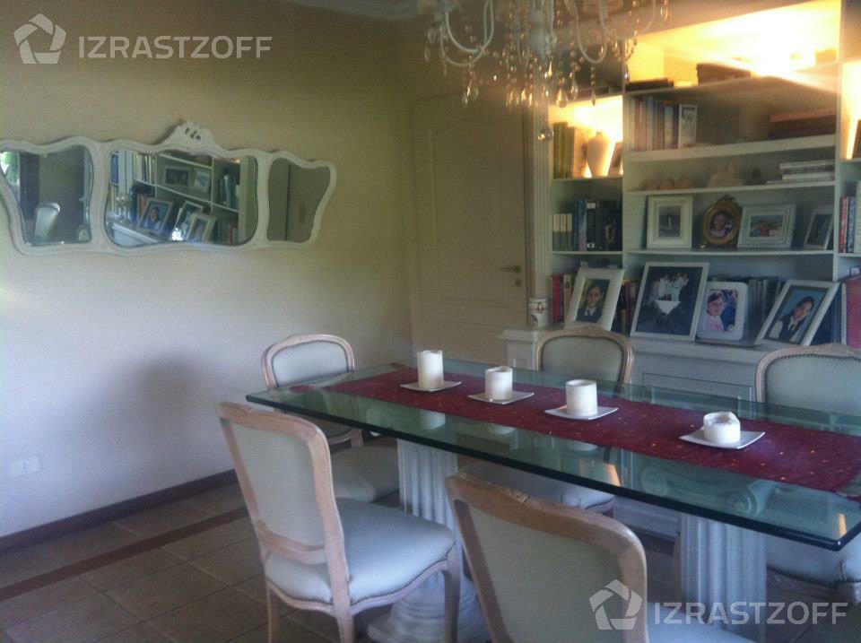 Casa-Alquiler-Venta-Villa Olivos-Villa Olivos