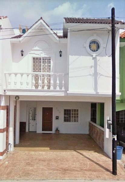 Foto Casa en Venta en  Fraccionamiento Tancol 33,  Tampico  Casa en Venta Col. Tancol 33, Tampico, Tam.