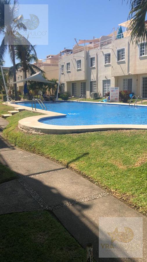 Foto Casa en Renta en  Acapulco de Juárez ,  Guerrero  Wonder ll