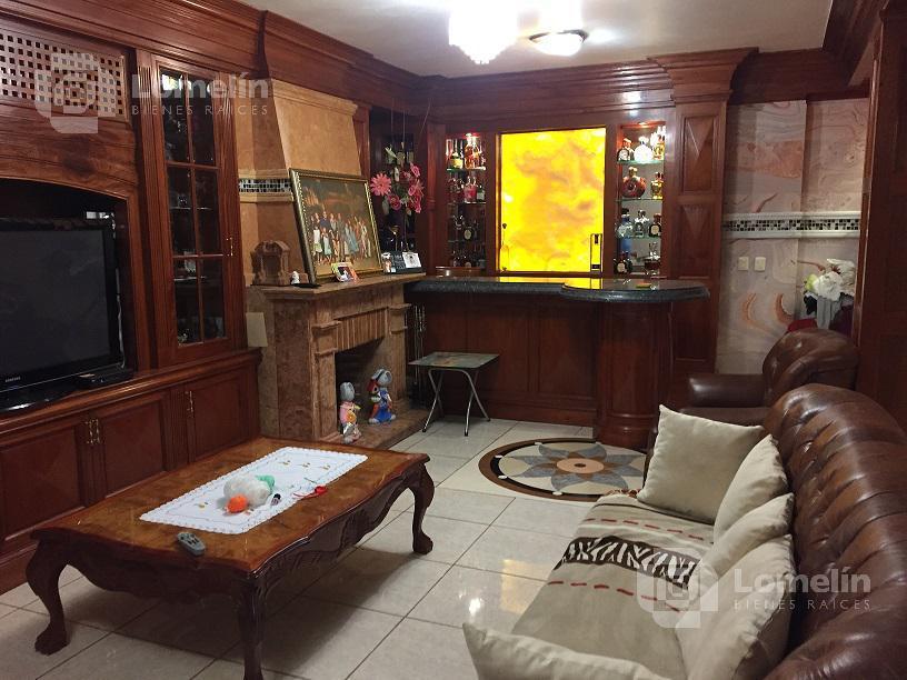Foto Casa en Venta en  Lomas de Cristo,  Texcoco  TEXCOCO, ESTADO DE MEXICO, LOMAS DE CRISTO, FRACC. LOMAS DE CRISTO CALLE NEZAHUALPILLI S/N LOTE 31, 32 Y 33 MZ 350, 16