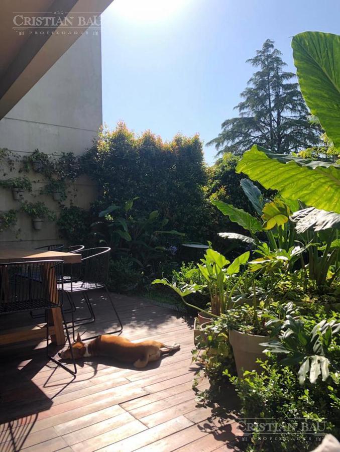 Foto Departamento en Venta en  Las Lomas-San Isidro,  Las Lomas de San Isidro  Don Bosco 1499, San Isidro