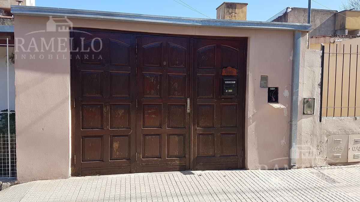 Foto Casa en Alquiler en  Banda Norte,  Rio Cuarto  Gerónimo Aliaga al 800