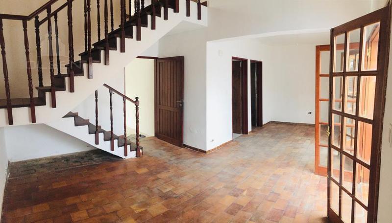 Foto Casa en Venta en  Urca,  Cordoba   Duplex  - Urca  - Excelente Oportunidad - Listo Para Mudarse!!