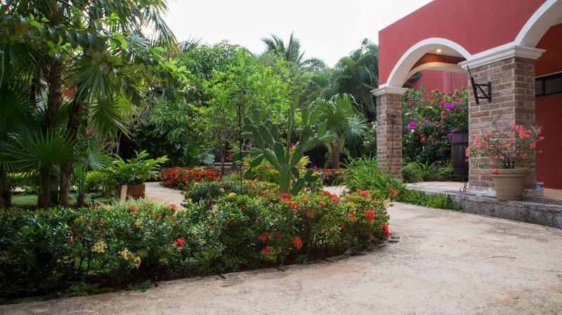 Colegios House for Sale scene image 2