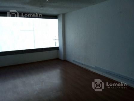 Foto Oficina en Renta en  Benito Juárez ,  Distrito Federal  Oso 127, int. 410