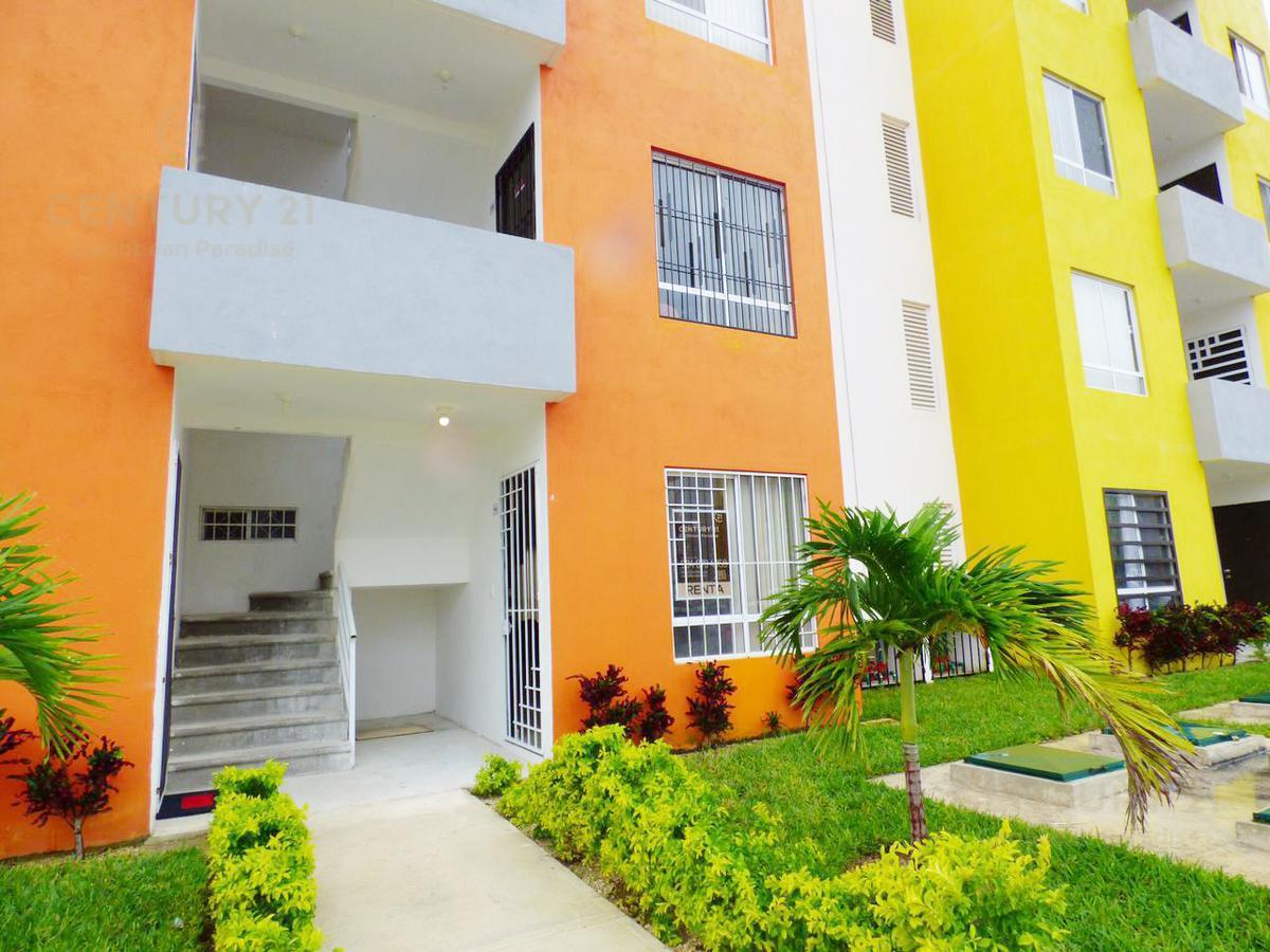 Misión Las Flores Apartment for Rent scene image 2