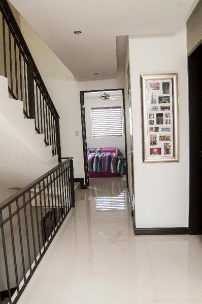 Foto Casa en Venta en  Priv Sierra Madre,  Santa Catarina  FRACCIONAMIENTO PRIVADO SANTA CATARINA