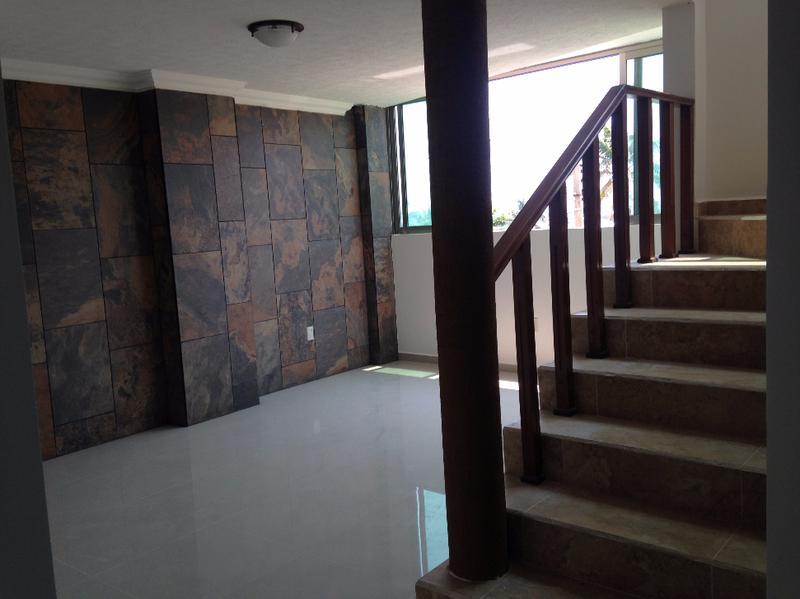 Foto Departamento en Renta en  Petrolera,  Coatzacoalcos  Departamento en Renta, Puebla, Colonia Petrolera
