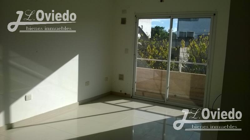 Foto Departamento en Venta en  Moreno,  Moreno  Saavedra, moreno