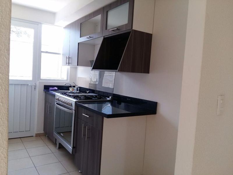 Casa en venta 3 recamarás Hacienda Viñedos León Gto.
