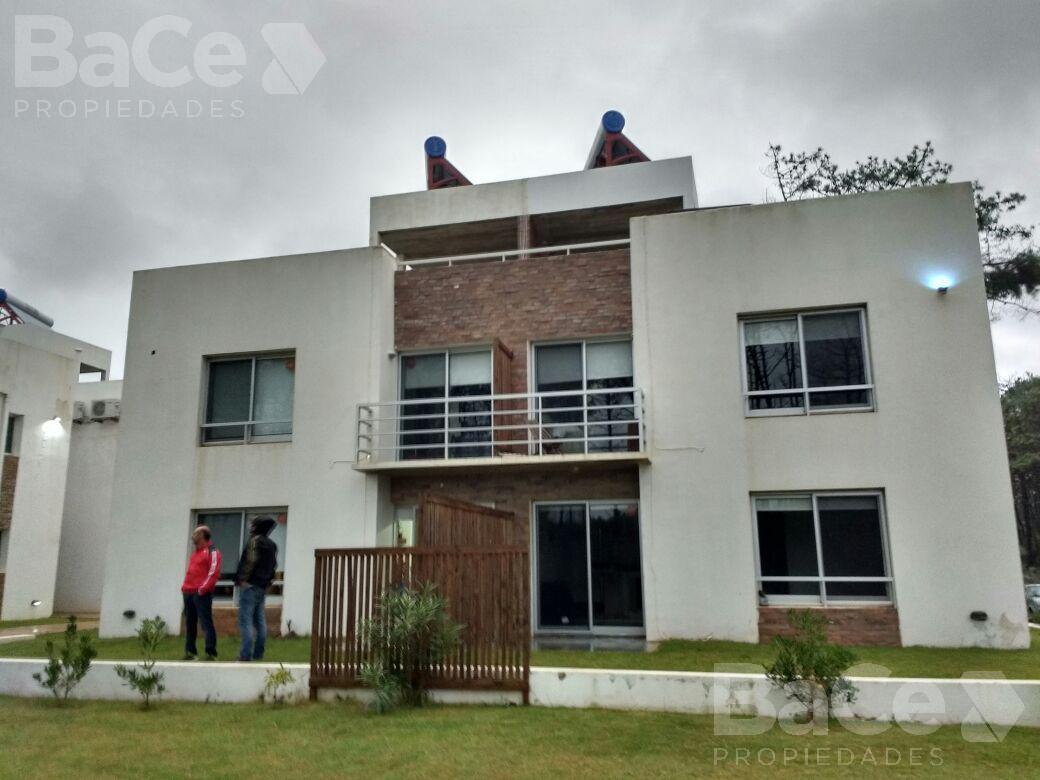 Foto Departamento en Venta en  El Caracol,  Rocha  Laguna Garzon - Jose Ignacio