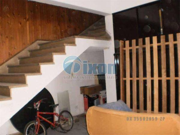 Foto Local en Venta en  San Isidro ,  G.B.A. Zona Norte  Av. Centenario 2000