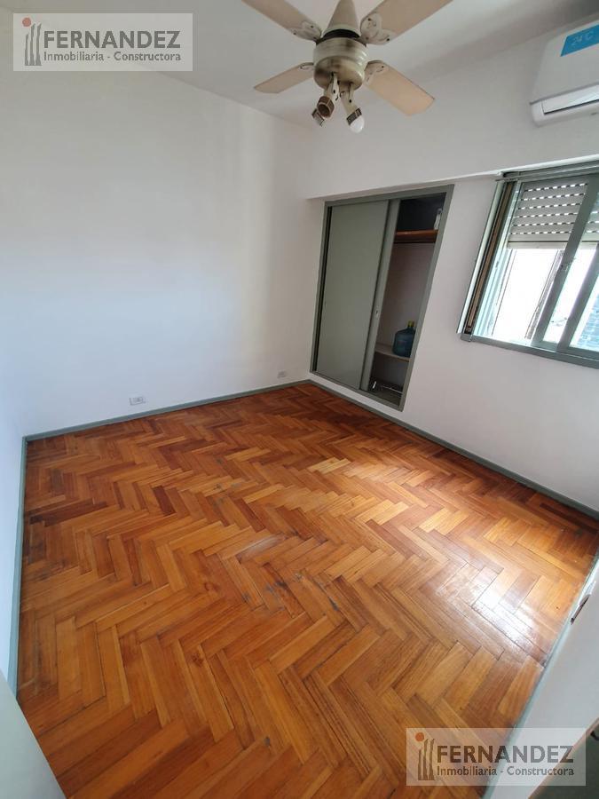 Foto Departamento en Alquiler en  Olivos-Maipu/Uzal,  Olivos  Juan de garay al 2400