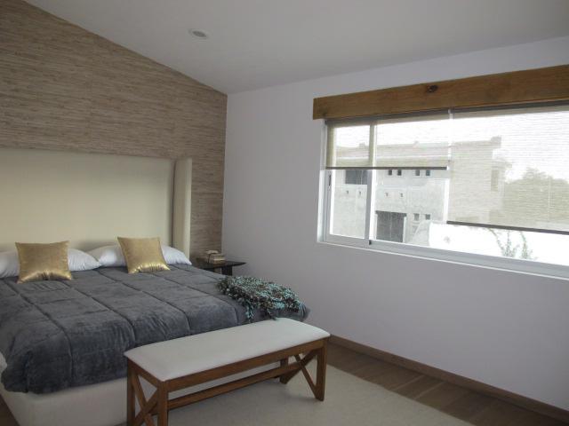 Foto Casa en Venta en  Lerma de Villada Centro,  Lerma  FRACCIONAMIENTO MARBELLA