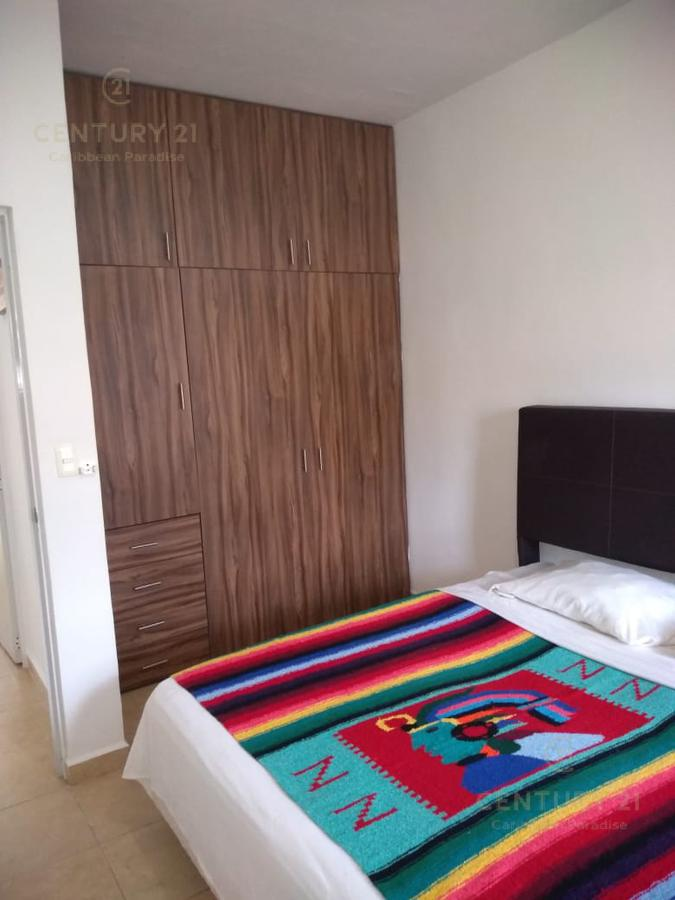 Real Ibiza Casa for Venta scene image 13