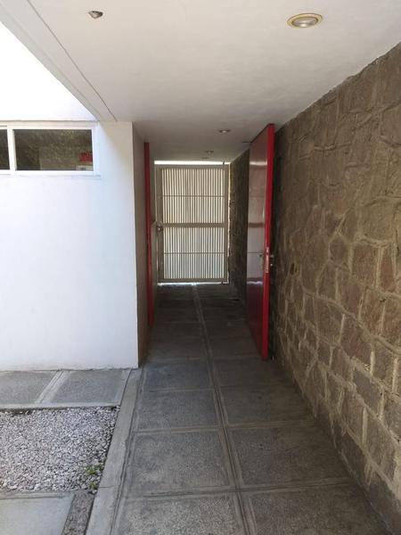 Foto Departamento en Renta en  La Paz,  Puebla  DEPARTO EN RENTA EN LA COLONIA  LA PAZ, EN PUEBLA