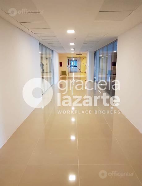 Foto Oficina en Venta en  Cordoba Capital ,  Cordoba  Oficina de 85 m2 - Av. Colon al 5000
