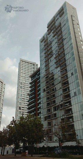 Foto Departamento en Venta en  Puerta de Hierro,  Zapopan  Penthouse Venta Andares Torre Alaya $12,000,000 A386 E1