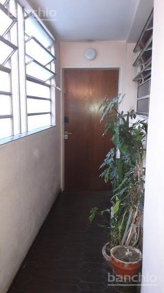 Urquiza al 1700, Rosario, Santa Fe. Venta de Departamentos - Banchio Propiedades. Inmobiliaria en Rosario