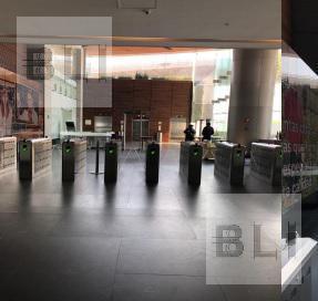 Foto Edificio Comercial en  en  Insurgentes Cuicuilco,  Coyoacán  Coyoacán, Insurgentes Cuicuilco, Blvd Adolfo Ruiz Cortines