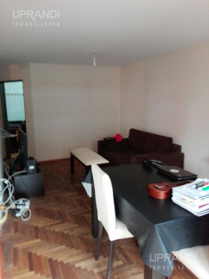 Foto Departamento en Venta en  Nueva Cordoba,  Capital  ACHAVAL RODRIGUEZ  67