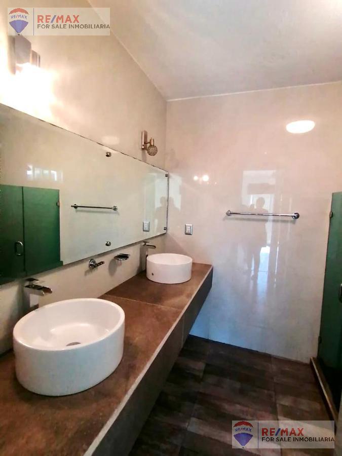 Foto Casa en Venta en  Rincón del Valle,  Cuernavaca  Venta de casa en Rincón del Valle Cuernavaca, Mor…Clave 3468