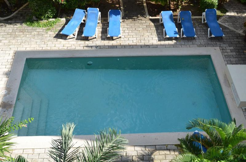 Playa del Carmen House for Sale scene image 19