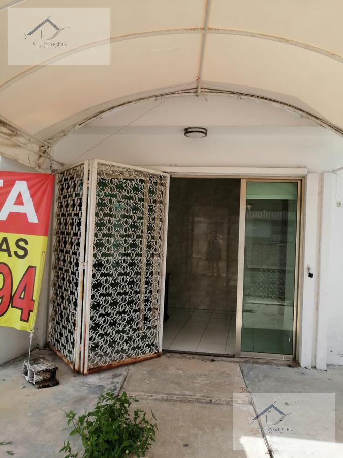 Foto Oficina en Renta en  Mérida ,  Yucatán  Oficina en Renta en  San Esteban