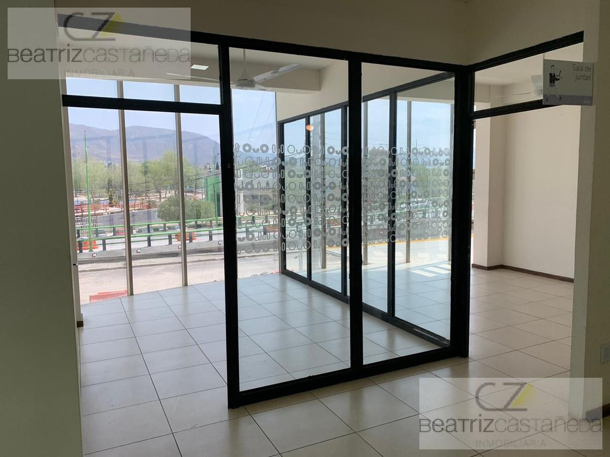 Foto Oficina en Renta en  Pachuca ,  Hidalgo  OFICINAS EN RENTA SOBRE BLVD. COLOSIO, PACHUCA HIDALGO