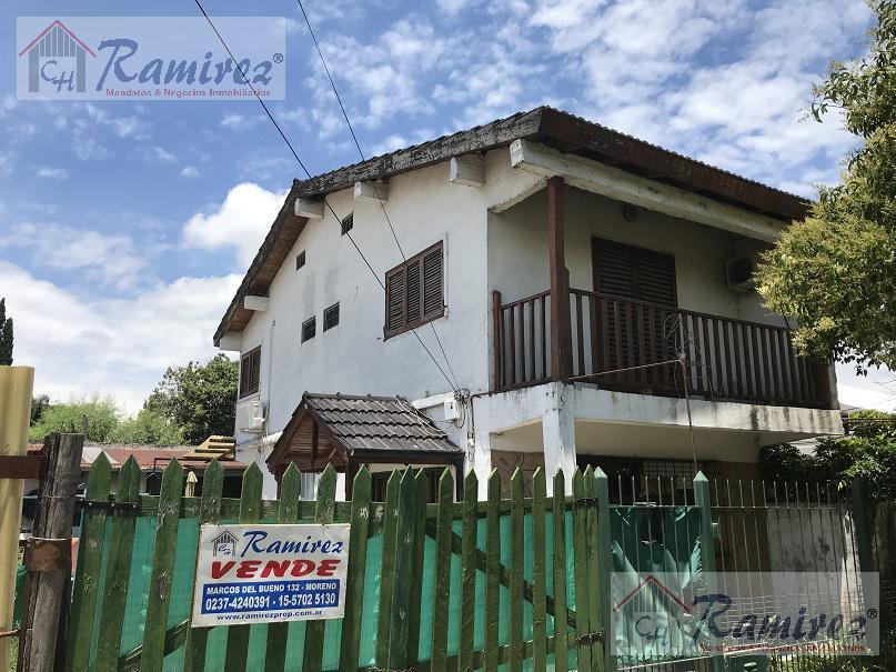 Foto Casa en Venta en  Moreno,  Moreno  Venezuela al 6500