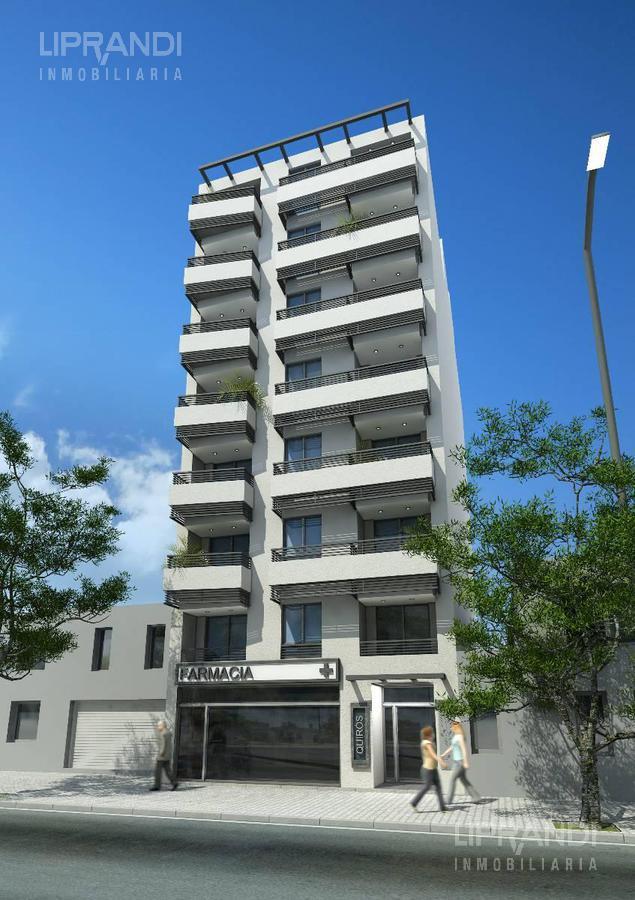 Foto Departamento en Venta en  Alto Alberdi,  Cordoba  Av. DUARTE QUIROS al 2800