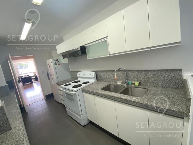 Foto Departamento en Alquiler | Venta en  San Isidro,  Lima  San Isidro