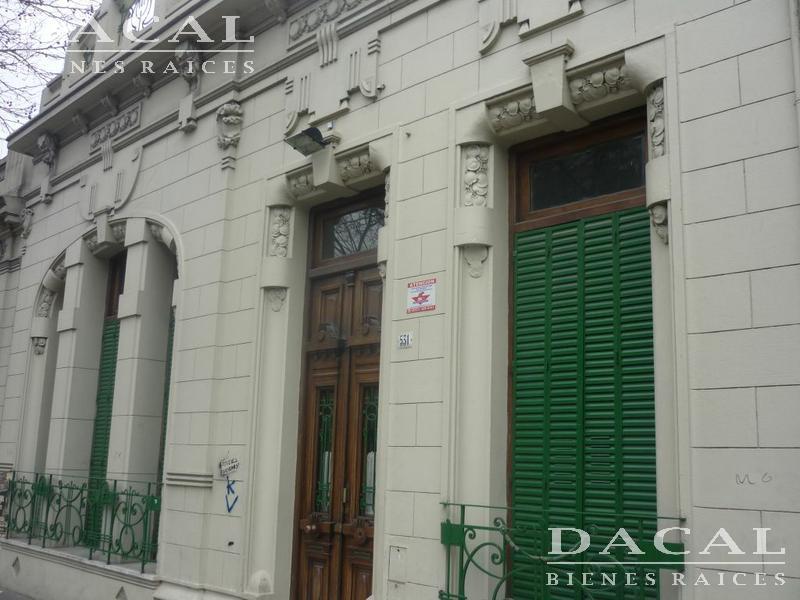 Terreno en Venta, 44 E/ 5 y 6 - La Plata - Buenos Aires