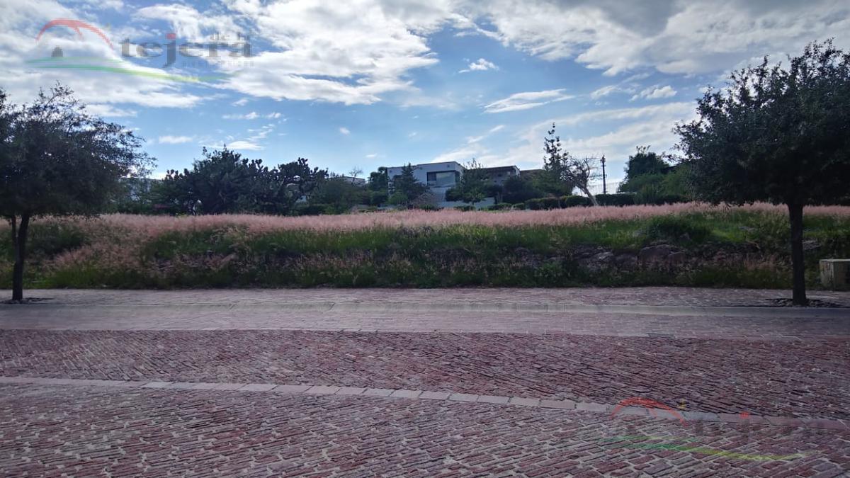 Foto Terreno en Venta en  Residencial Misión La Cañada,  León  Misió La Cañada