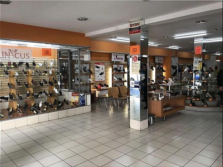 Foto Local en Renta en  Guadalajara Centro,  Guadalajara  M&C RENTA LOCAL EN CENTRO GUADALAJARA JALISCO