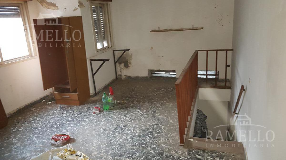 Foto Local en Alquiler en  Centro,  Rio Cuarto  San Martin al 300