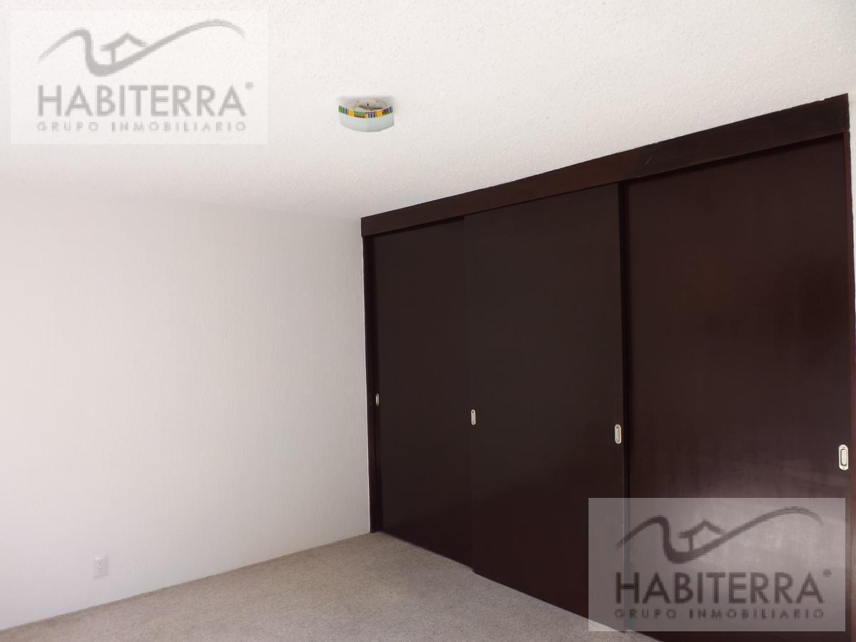 Foto Casa en Renta en  Cuajimalpa de Morelos ,  Distrito Federal  CUAJIMALPA